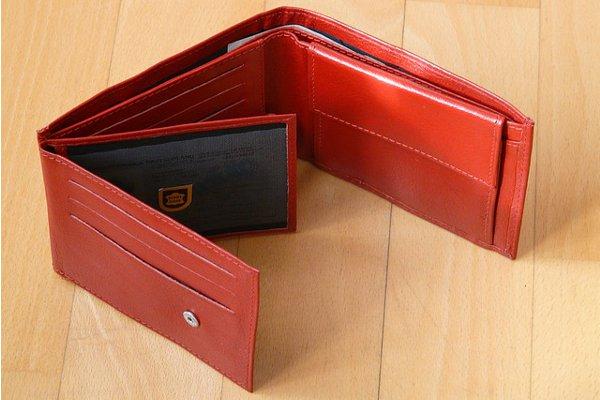 金運をアップするために財布を選ぶ時の5つのポイント
