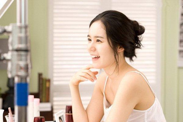 敏感肌の人がファンデーションを選ぶ時に気を付ける5つのポイント