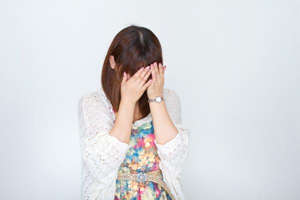 失恋は辛い…そこから立ち直るための6つの方法