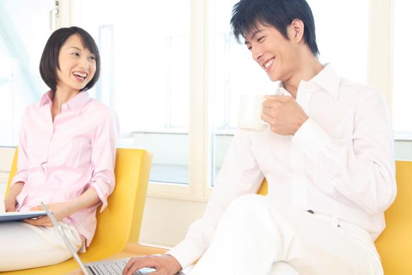 パワーストーンで好きな人との相性をアップさせる5つの方法
