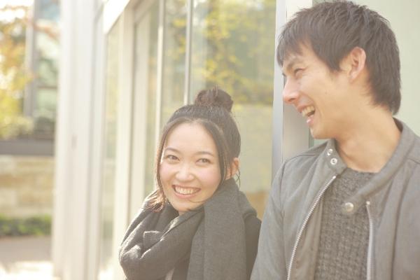 幸せな話を聞くと幸せになれる?その5つの理由