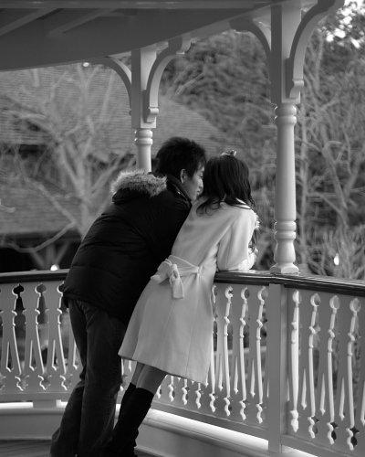 潜在意識に恋愛のことがある…と感じる5つの瞬間