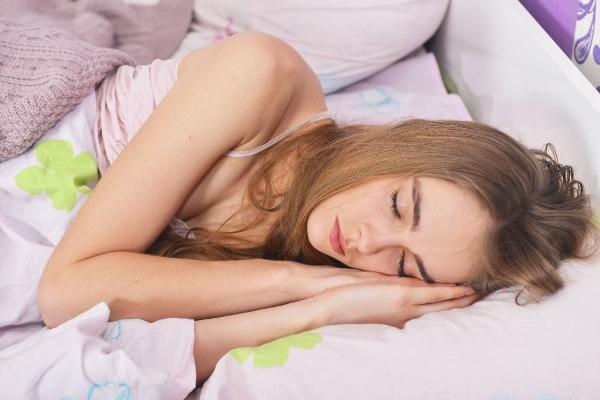 好きな人の夢をみるのはなぜ?5つの理由