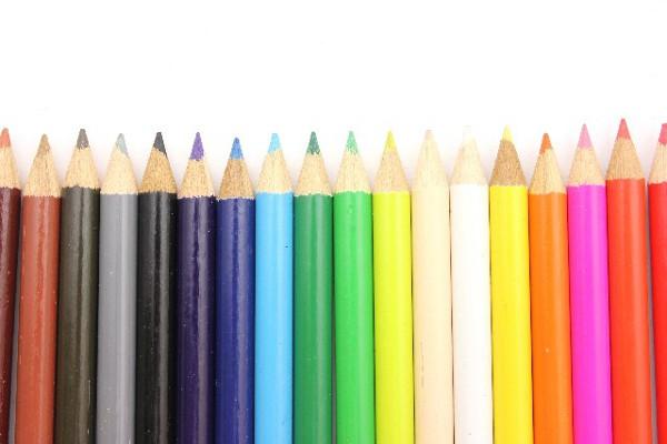 誕生色を知ることにより、得をする5つのわけ