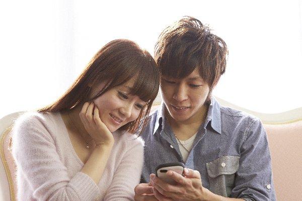 好きな人とのメールの頻度で気を付ける5つのポイント