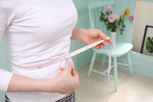本気で痩せたい!そう思ったらするべき5つの行動!