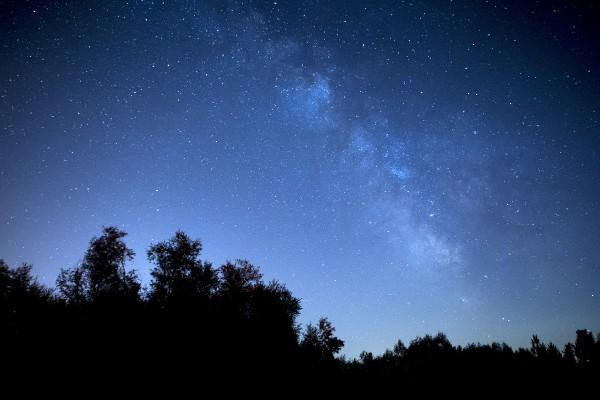 六白金星と他の星との相性の5つのポイント