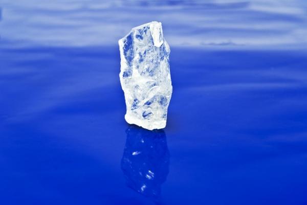水晶を持つことにより浄化が出来る5つの理由