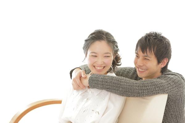 恋人つなぎをしてくるのはなぜ?考えられる5つの心理
