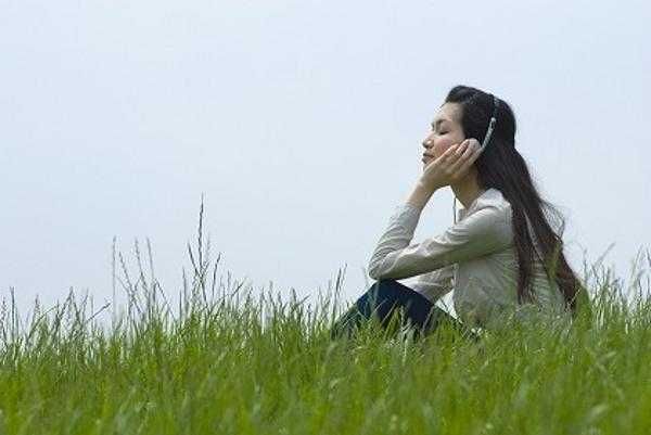 失恋の英語の歌を聴いて浸るのも良いかも…お勧め5曲