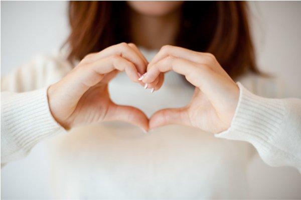 好きな人と付き合いたい願いを叶えるために出来る5つのこと