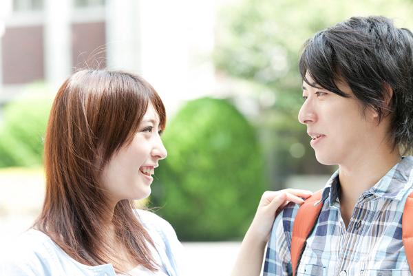 大学生のデートでお勧めな5つの場所