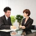職場に好きな人が出来た時に気を付ける5つのポイント