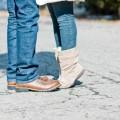 恋人の作り方でおすすめの5つの方法