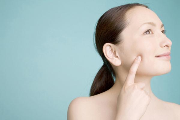 スムージの効果を知って綺麗に痩せる5つのポイント