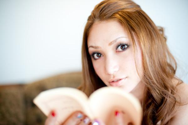 女性心理の不思議☆好きな人への5つの態度