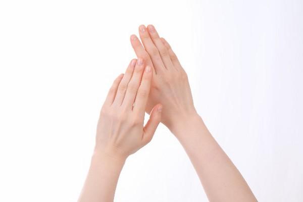 指痩せがしたいけれど…痩せる5つの方法
