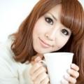 紅茶でダイエット!お勧めしたい5つの方法