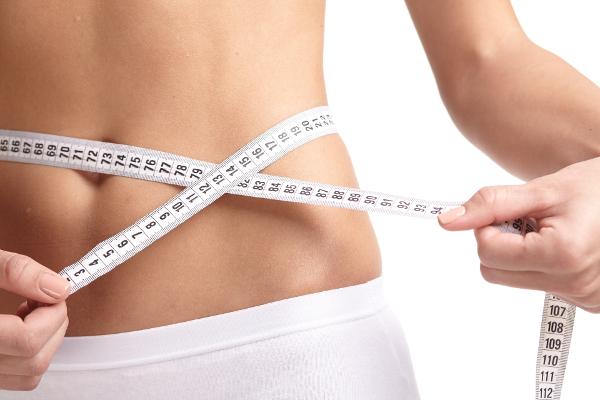 5kg痩せたい!この願いを叶える5つの方法