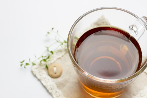 マテ茶でダイエットをする時の5つの情報