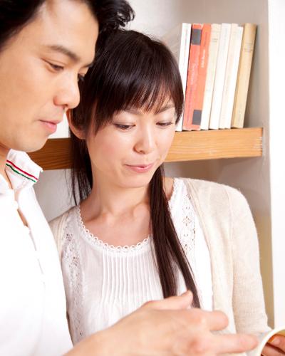 脈ありを診断するための5つの方法