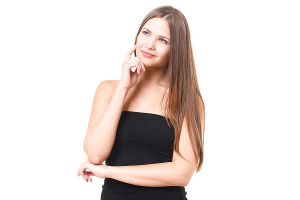 好きな人の態度と視線で気持ちを読み取る5つのテクニック