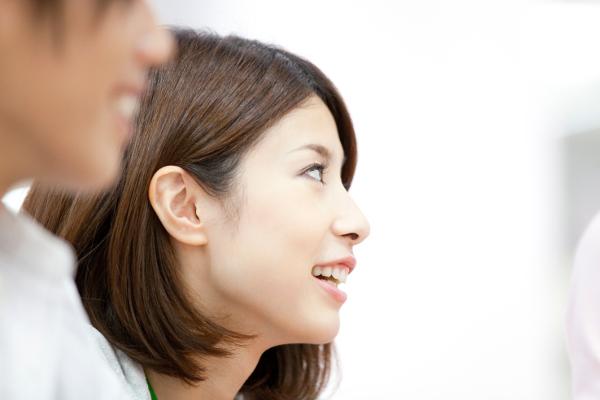 好き避けをしやすい女の5つの特徴