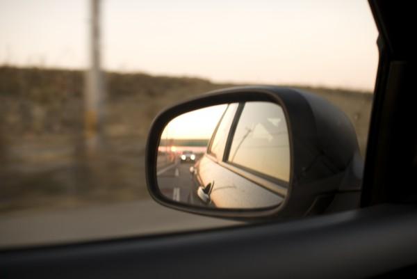 ドライブデートをする時に気を付けたい5つのポイント