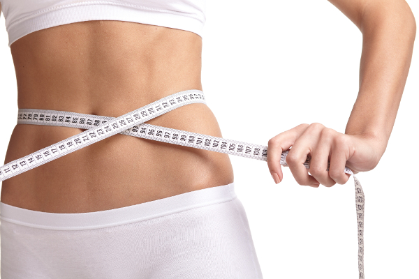 熊田曜子ダイエット方法を行うための5つのポイント
