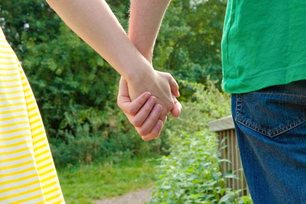 恋愛心理学女心で知っておいてほしい5つのこと