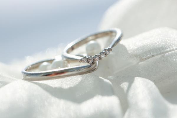 結婚線と年齢はどう関係しているの?5つの関係性に迫る