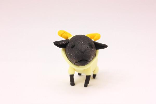 牡羊座のa型は実はこんな人だった!5つの特徴とは