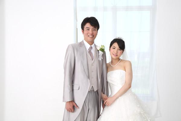 結婚線の見方について☆知ってほしい5つのこと