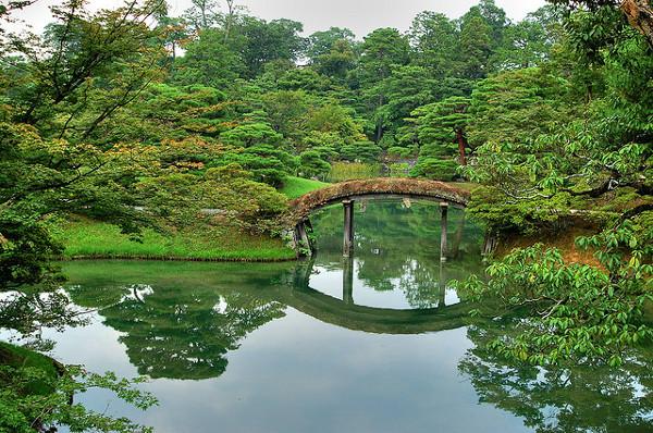 京都のパワースポットで効果がありそうなこの5つ