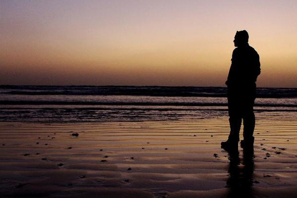 海でデートをする時に知ってほしい5つのポイント
