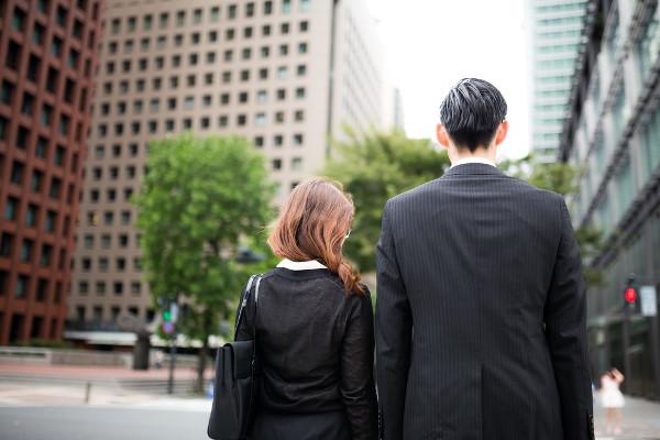 社内恋愛のきっかけになりやすい5つの事柄