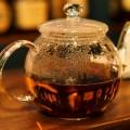 プーアル茶でダイエットをすると結構効果的!おススメの5つのポイント