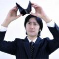 風水と財布の親密な5つの関係