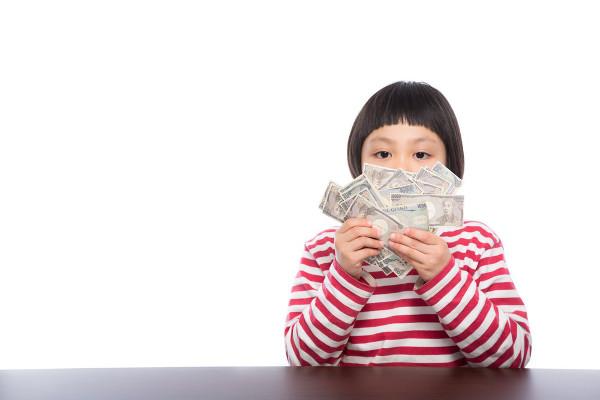 金運を風水であげるための5つの方法