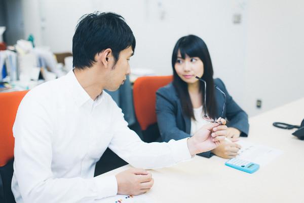 社内恋愛のアプローチの仕方でお勧めしたい!5つのもの