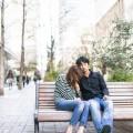 彼氏を好きかわからない時に起こすべき5つの行動
