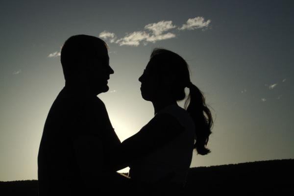 離婚して復縁をするために必要な6つのもの
