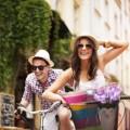 恋人と会う頻度を決めるための5つの方法