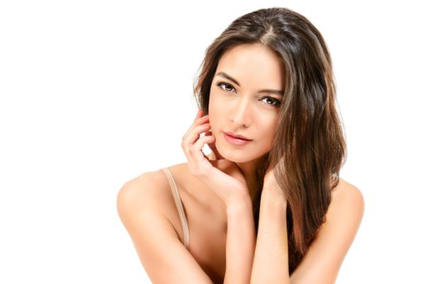 スイートアーモンドオイルが人気がある5つのわけとは