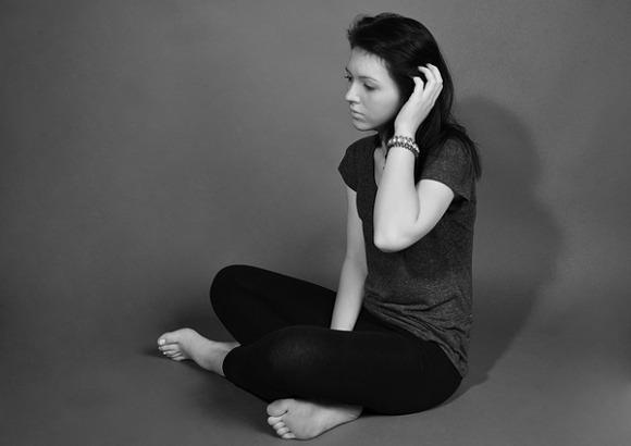 失恋から立ち直る方法でお伝えしたい5つのもの