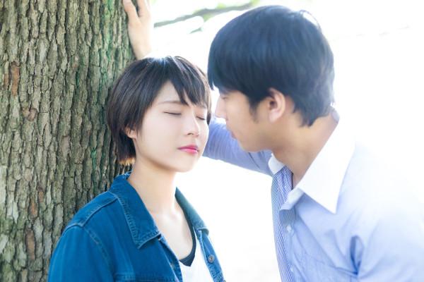 デートでキスをする時の5つのタイミング