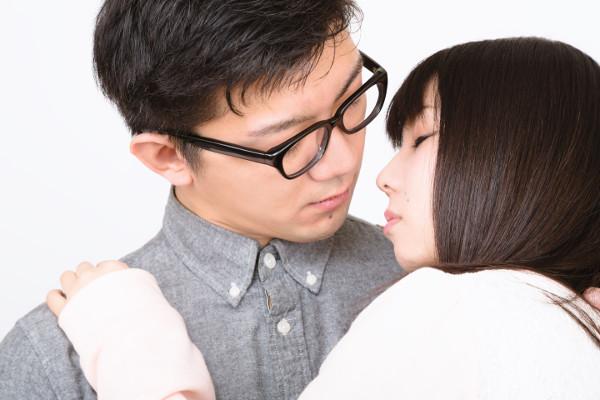 初キスに対して思い出す淡い5つの気持ち