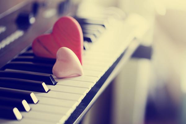 遠距離恋愛の歌でお勧めしたいのはこの5つ!