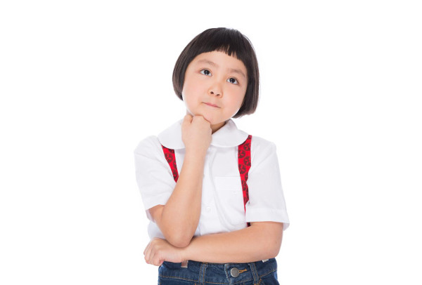 告白の返事をする時に考える5つのこと