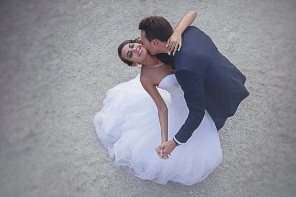 遠距離でも結婚に結びつくことが出来たカップルの5つのコツ